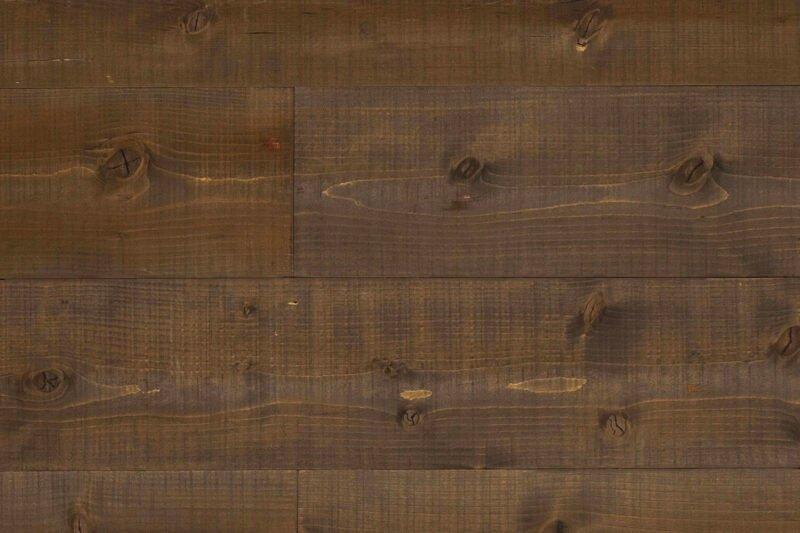 Stamford - Peel and Stick Wood Planks - WoodyWalls